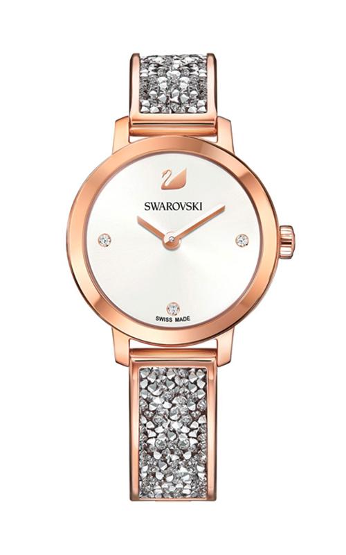 Swarovski Cosmic Rock Watch 5376092 product image