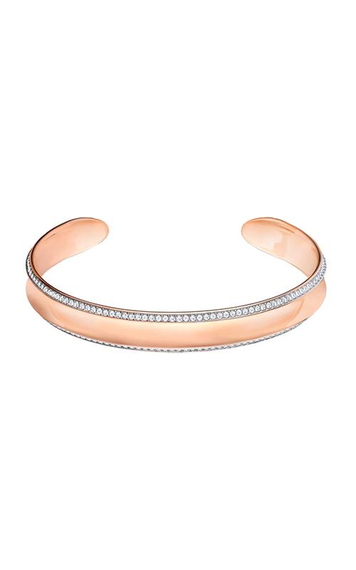 Swarovski Bracelets Bracelet 5387569 product image