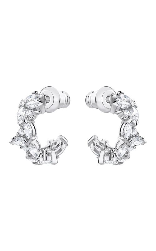 Swarovski Earrings Earrings 5390189 product image