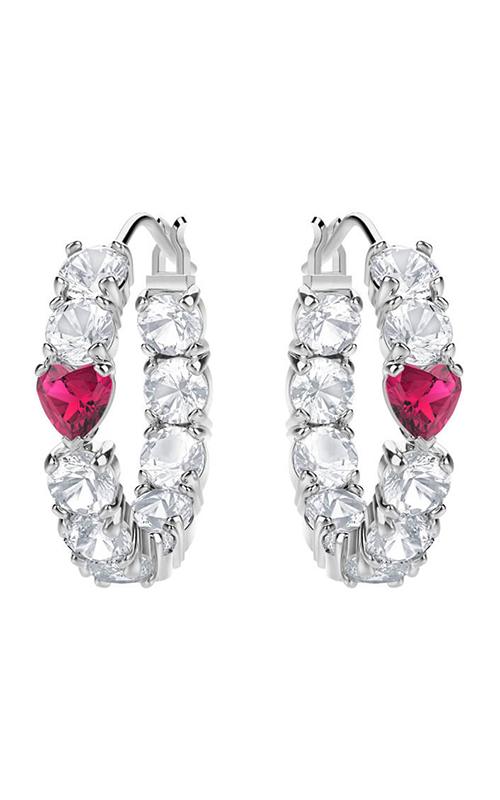 Swarovski Earrings Earrings 5391763 product image