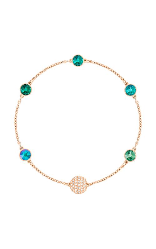 Swarovski Bracelets Bracelet 5403214 product image