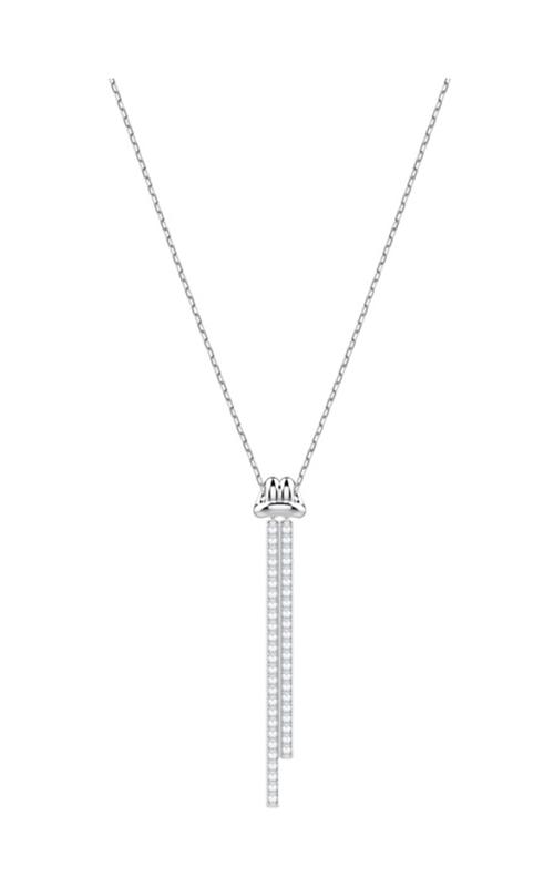 Swarovski Necklaces Necklace 5408435 product image