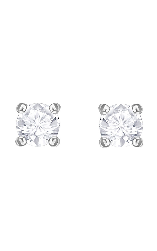 Swarovski Earrings Earrings 5408436 product image