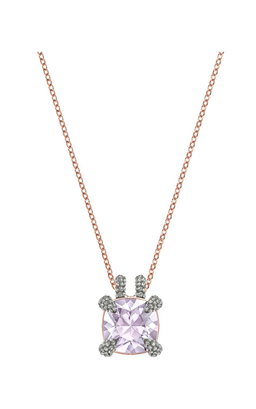 Swarovski Necklaces Necklace 5409673 product image