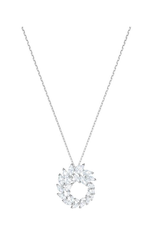 Swarovski Necklaces Necklace 5415989 product image