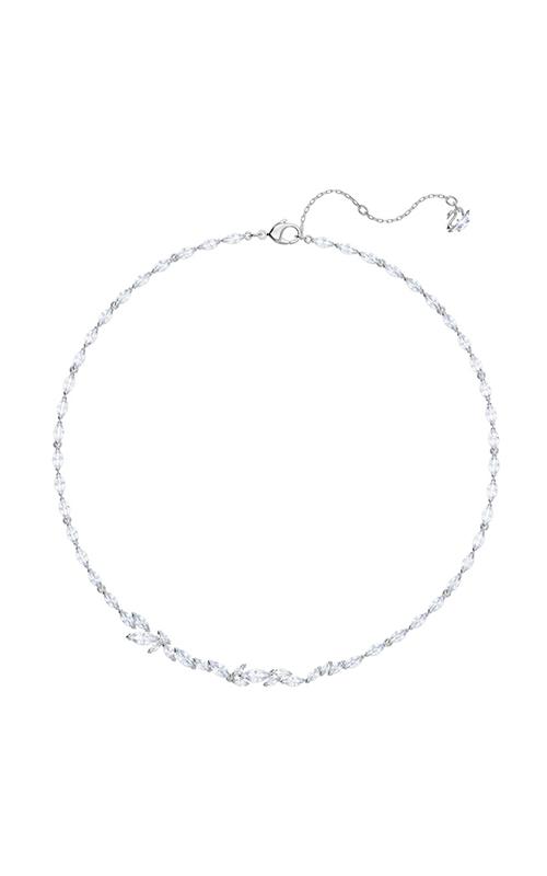 Swarovski Necklaces Necklace 5419235 product image
