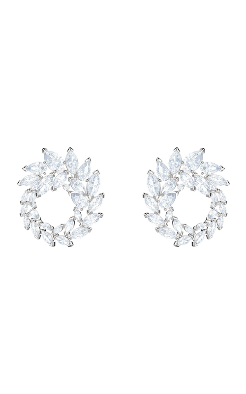 Swarovski Earrings Earrings 5419245 product image