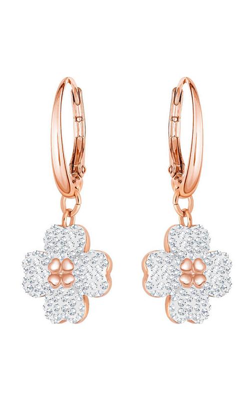Swarovski Earrings Earrings 5420249 product image