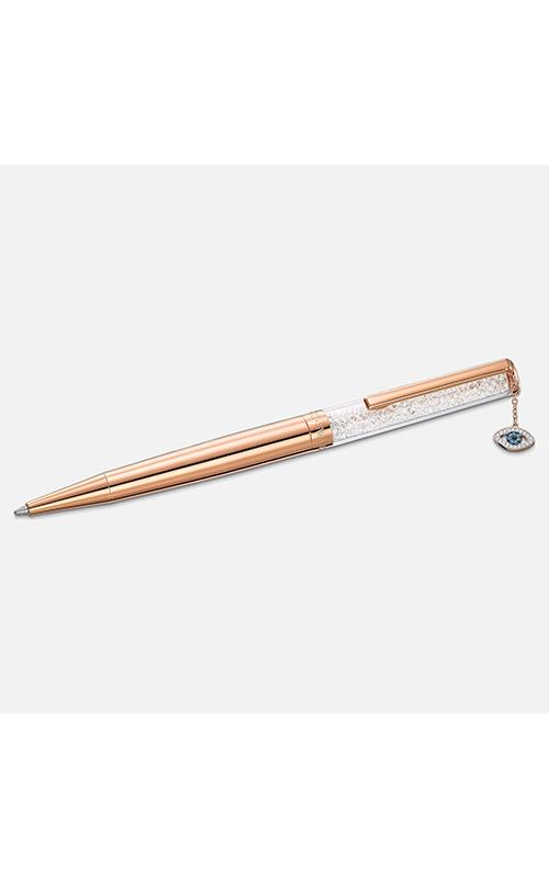 Swarovski Crystalline Pen 5553337 product image