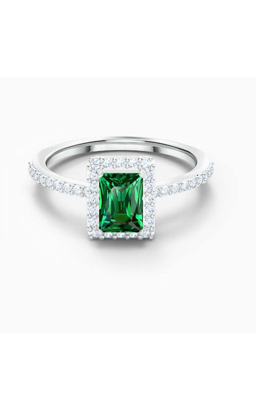 Swarovski Angelic Fashion ring 5572669 product image