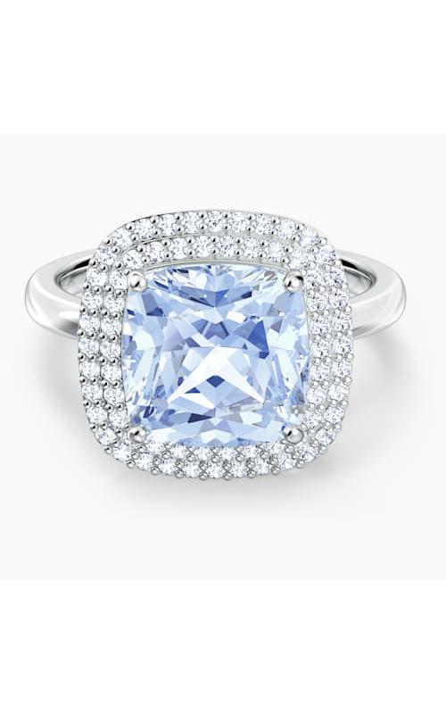 Swarovski Angelic Fashion ring 5572634 product image