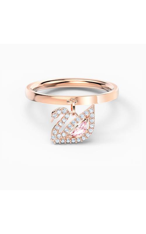 Swarovski Dazzling Swan Fashion ring 5569923 product image