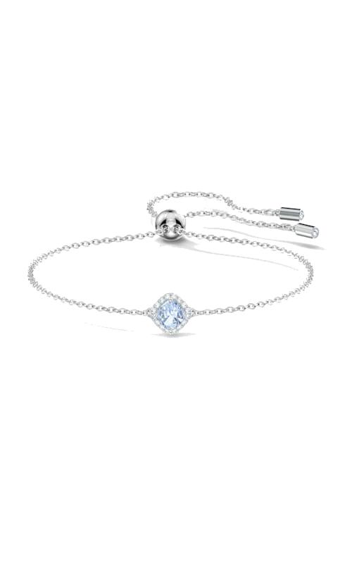 Swarovski Angelic Bracelet 5567934 product image