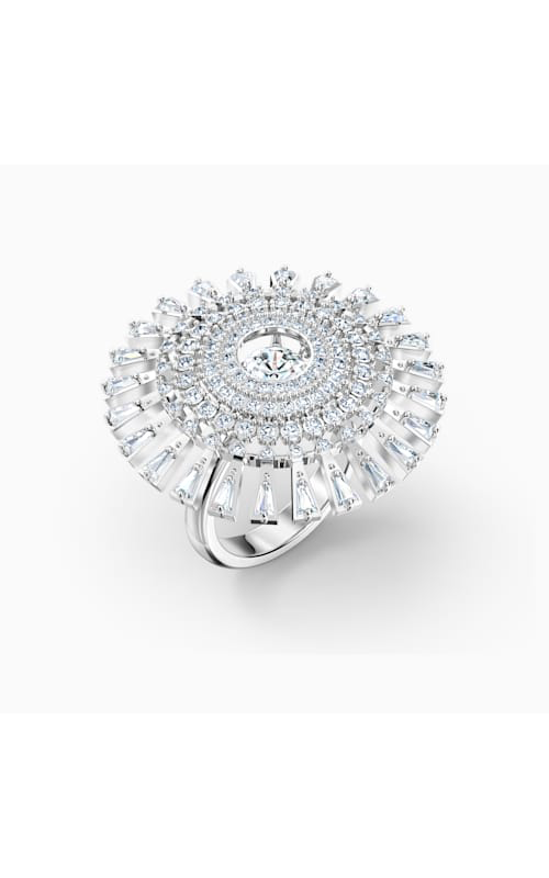 Swarovski Sparkling DC Fashion ring 5572513 product image