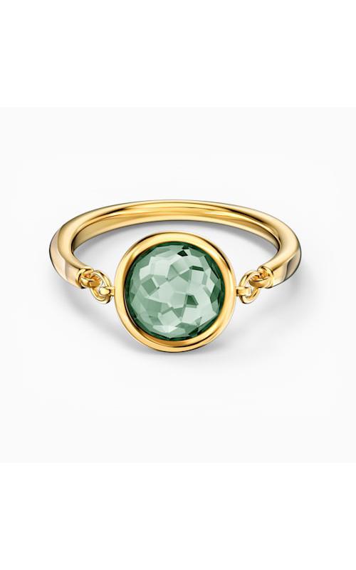 Swarovski Tahlia Fashion ring 5572708 product image