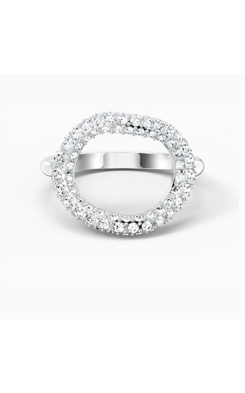 Swarovski The elements Fashion ring 5572875 product image