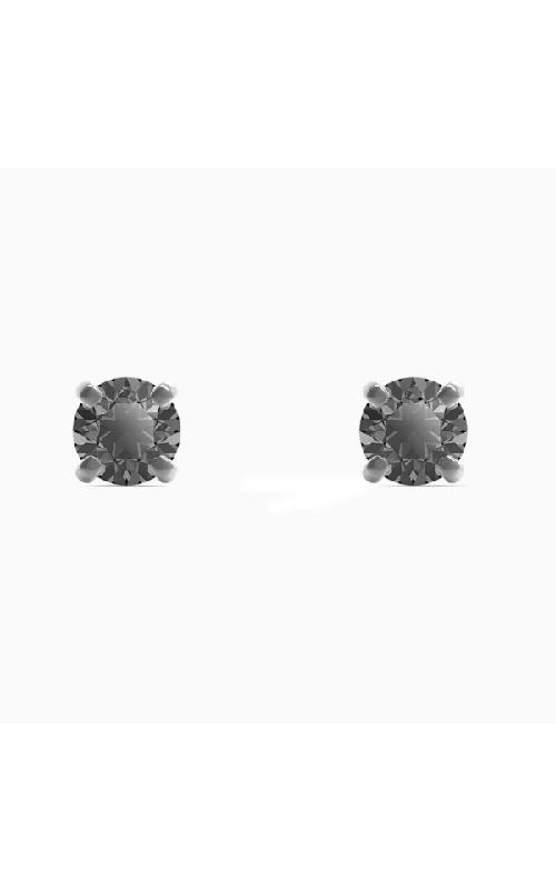 Swarovski Sleek Earrings 5571555 product image