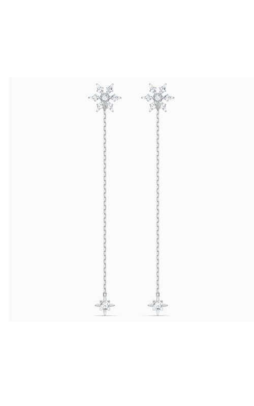Swarovski Magic  Earrings 5566677 product image