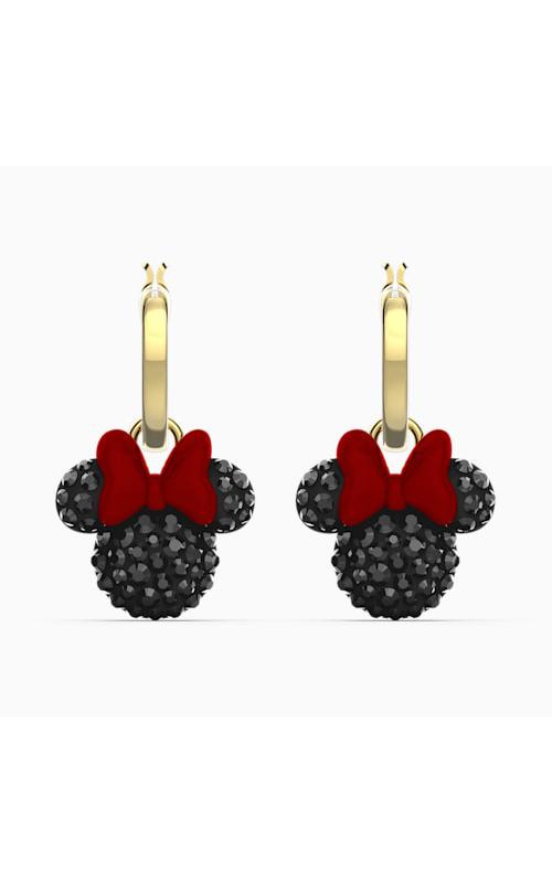Swarovski Mickey & Minnie Earrings 5566692 product image