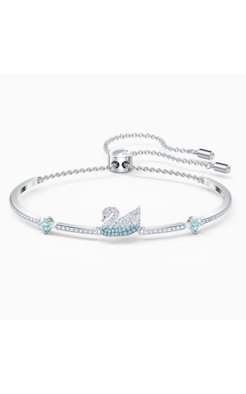 Swarovski Iconic Swan Bracelet 5549312 product image