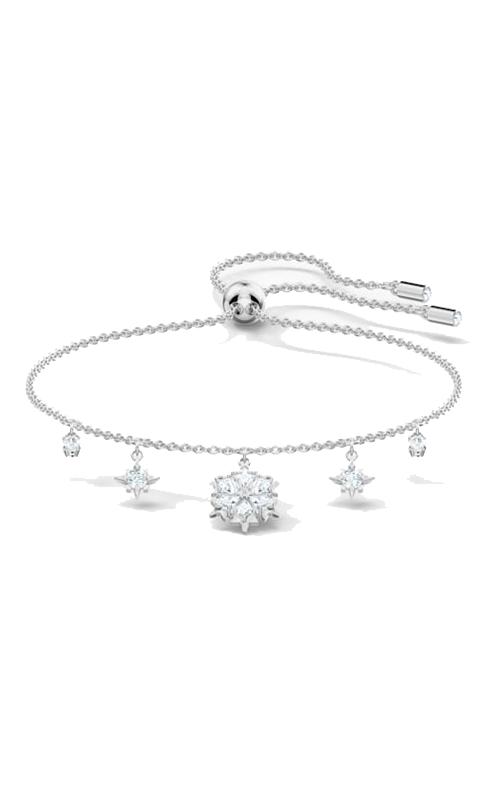 Swarovski Magic Bracelet 5576695 product image