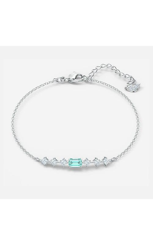 Swarovski Attract Bracelet 5556732 product image