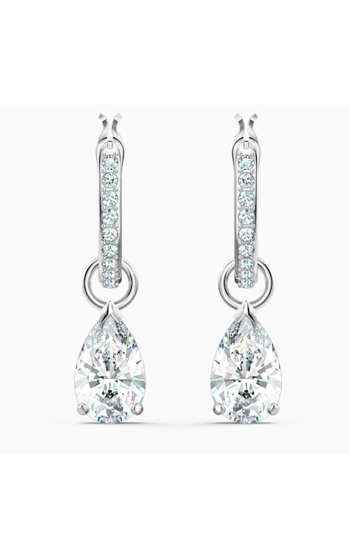 Swarovski Attract Earrings 5563119 product image