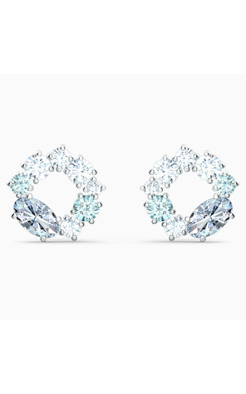 Swarovski Attract Earrings 5570943 product image