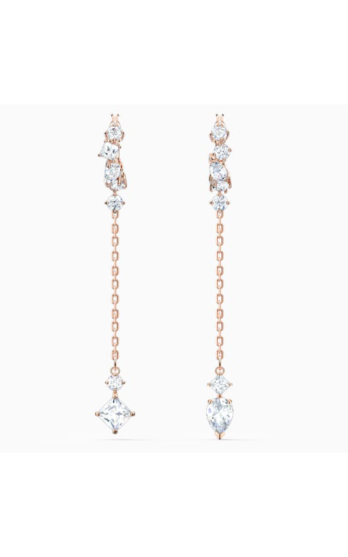 Swarovski Attract Earrings 5563118 product image