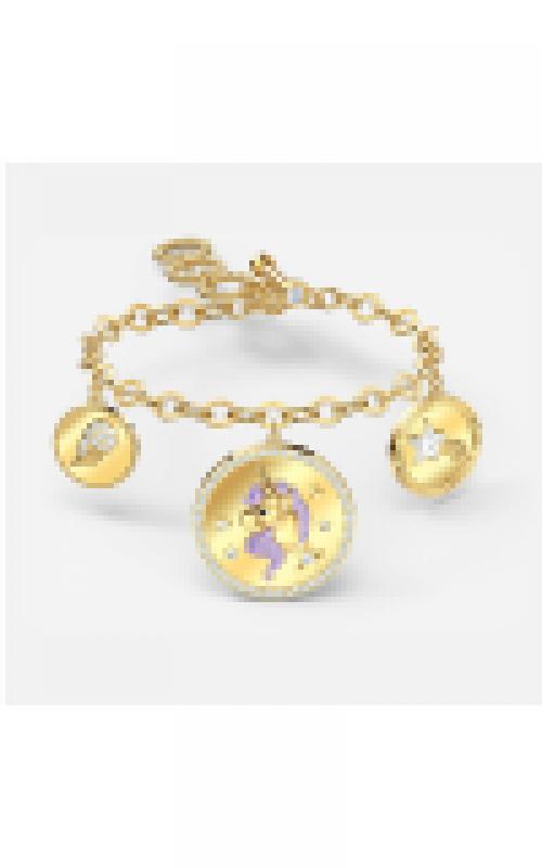 Swarovski OOT World Bracelet 5566746 product image