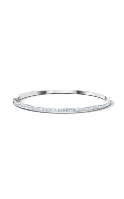 Swarovski Rare Bracelet 5572679 product image