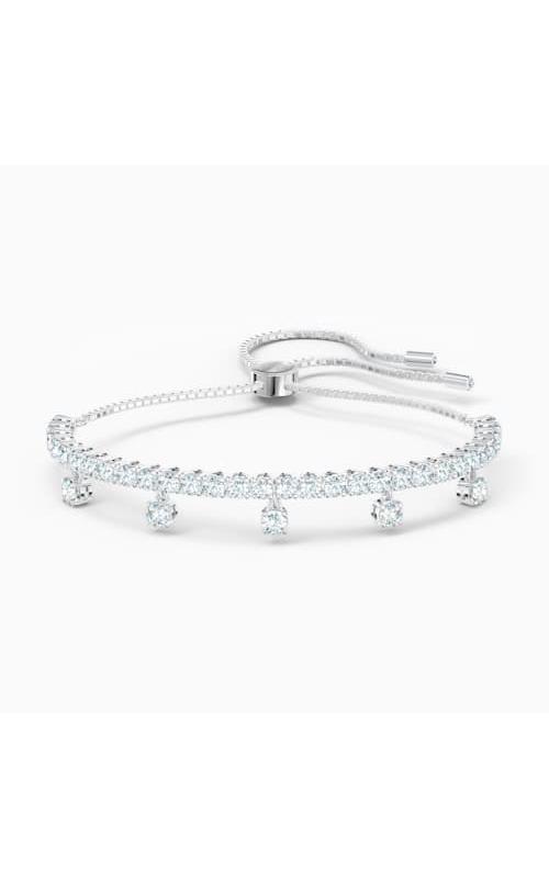 Swarovski Subtle Bracelet 5556913 product image