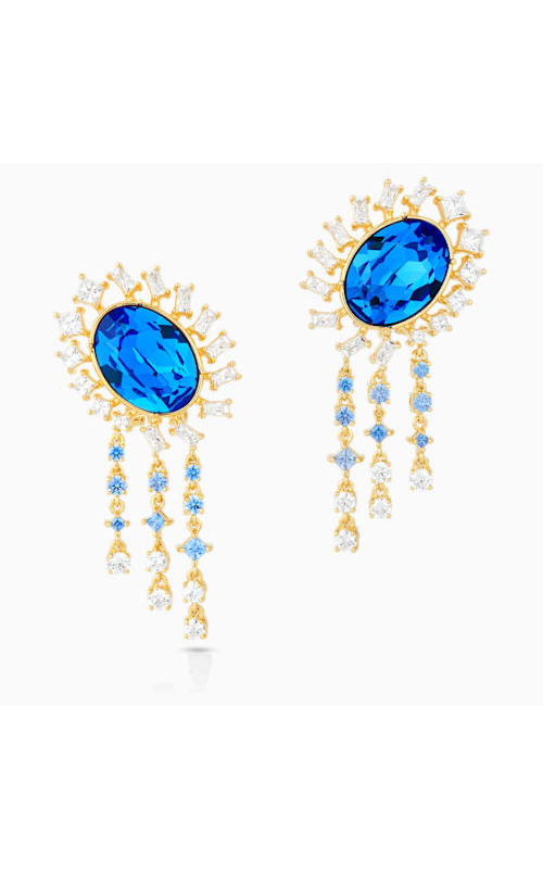 Swarovski Film PC Earrings 5569083 product image