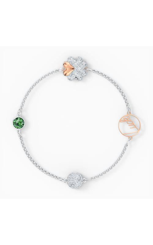 Swarovski Swa Remix Bracelet 5570840 product image