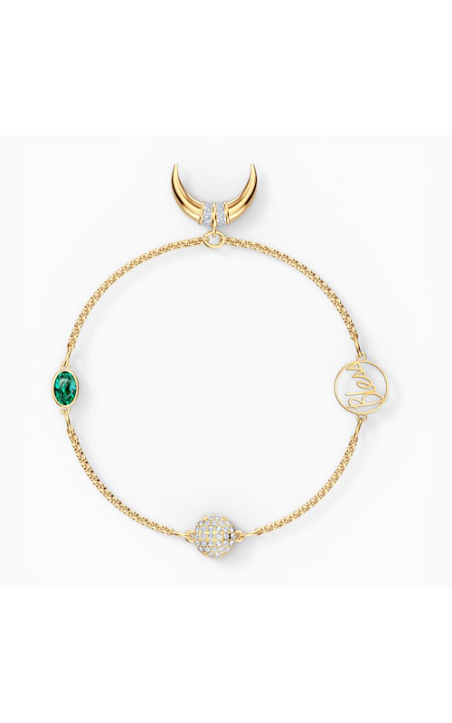 Swarovski Swa Remix Bracelet 5570838 product image