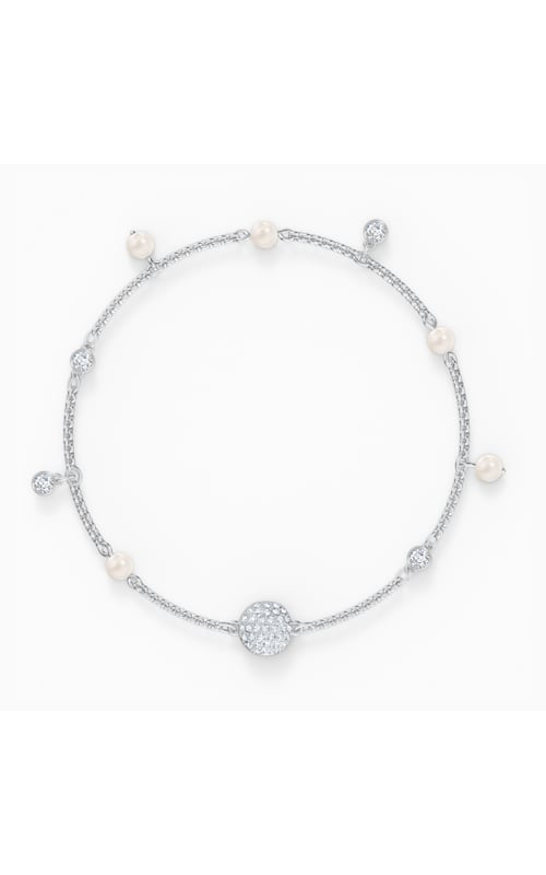 Swarovski Swa Remix Bracelet 5572078 product image