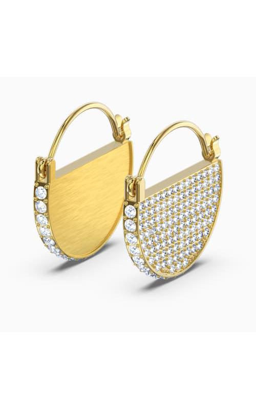 Swarovski Ginger Earrings 5560492 product image