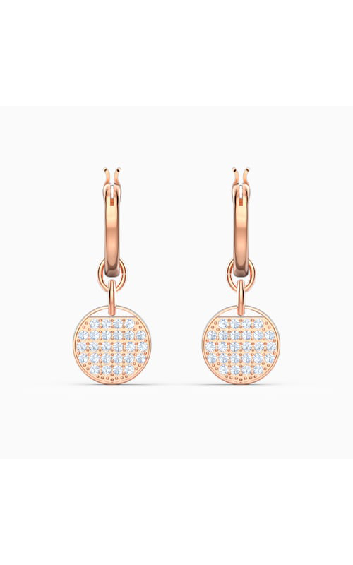 Swarovski Ginger Earrings 5567528 product image