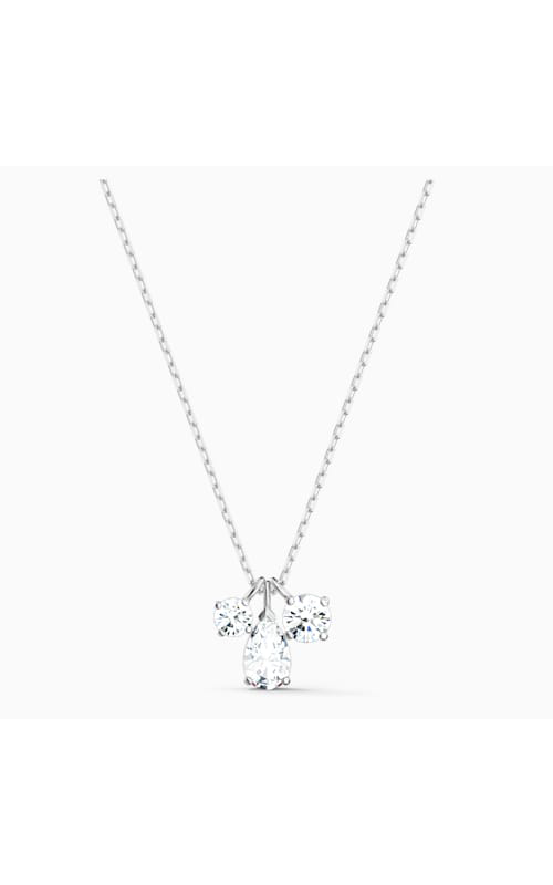 Swarovski Attract Necklace 5571077 product image