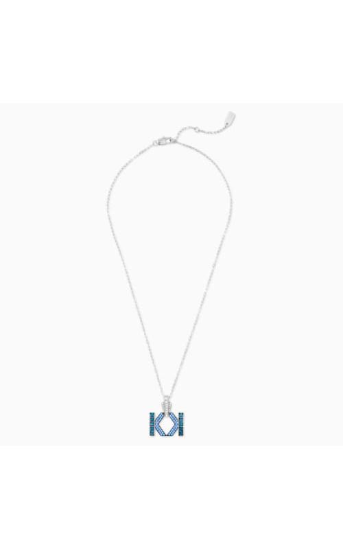 Swarovski Karl Necklace 5568589 product image