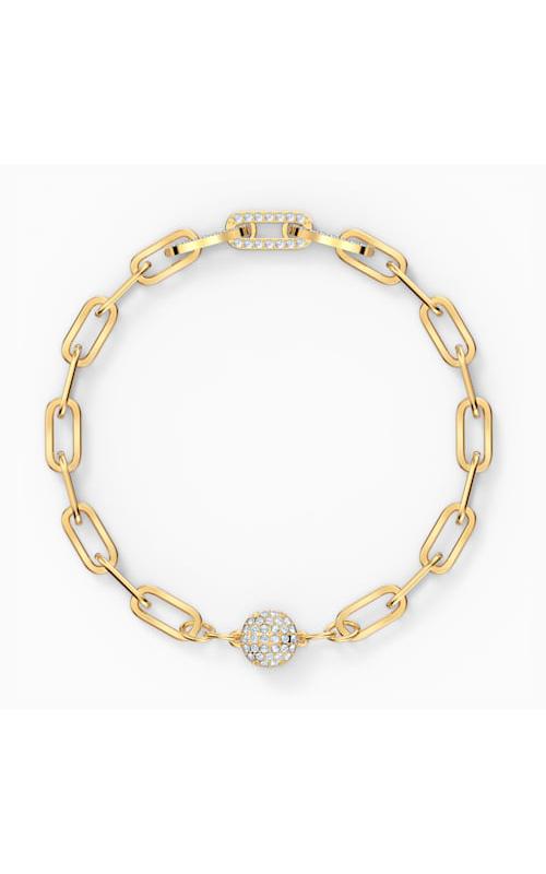 Swarovski The Elements Bracelet 5572639 product image