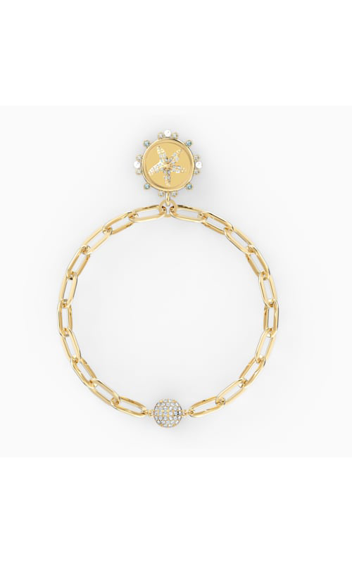 Swarovski The Elements Bracelet 5572643 product image