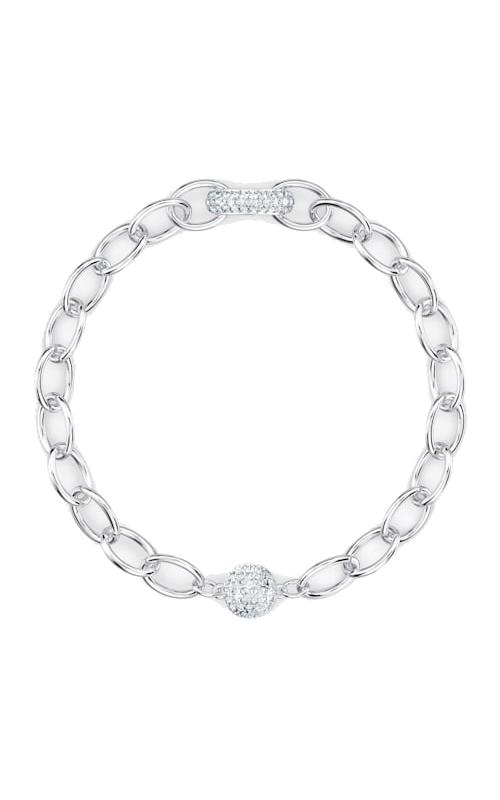 Swarovski The Elements Bracelet 5572655 product image