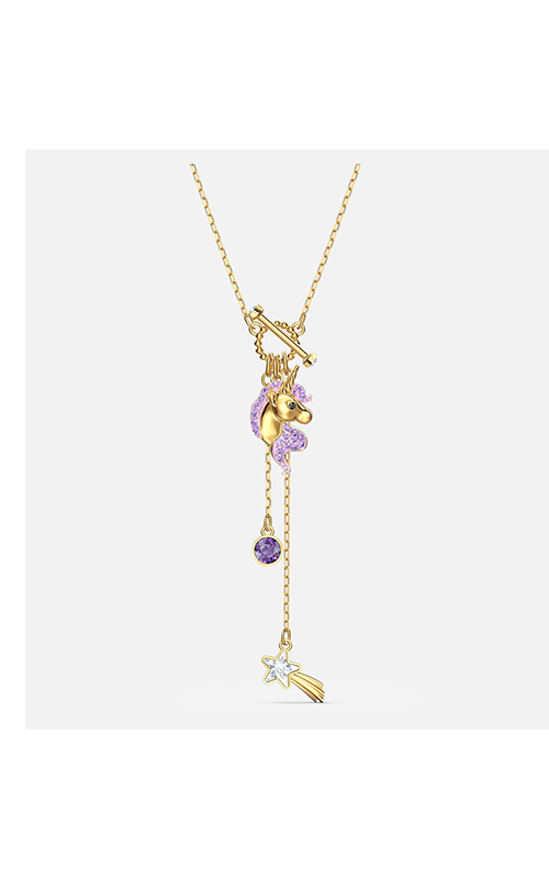 Swarovski OOT World Necklace 5566745 product image