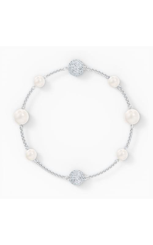Swarovski Swa Remix Bracelet 5570816 product image