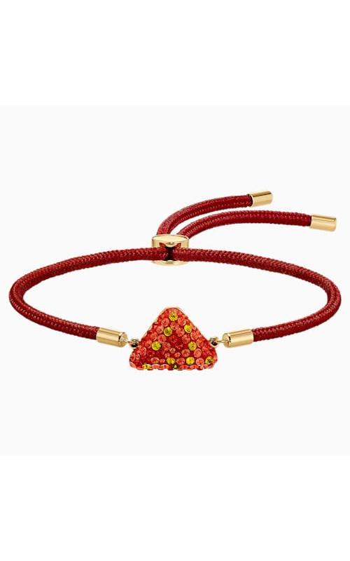 Swarovski Swa Power Bracelet 5568269 product image