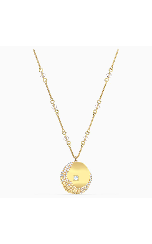 Swarovski The elements Necklace 5568266 product image