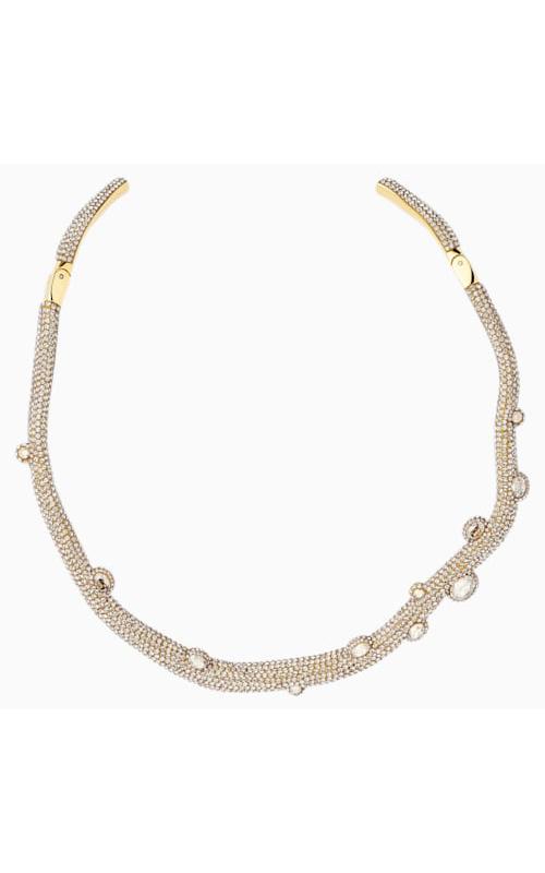 Swarovski Tigris Necklace 5569140 product image