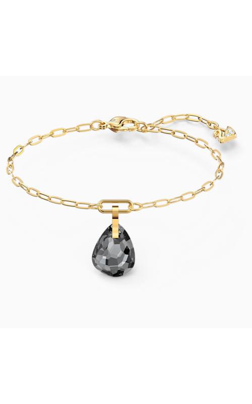 Swarovski T Bar Bracelet 5566149 product image