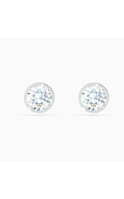 Swarovski Tennis DLXMC Earrings 5565604 product image